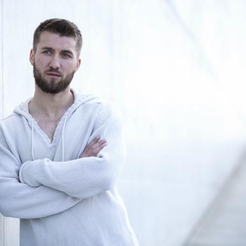Bluza – uniwersalna część garderoby każdego mężczyzny